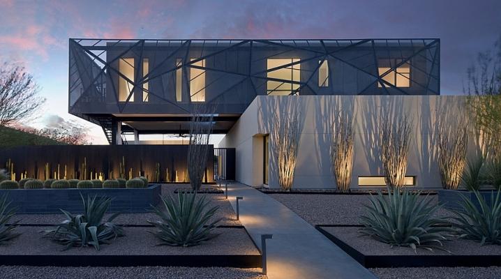 maison-design-lasvegas