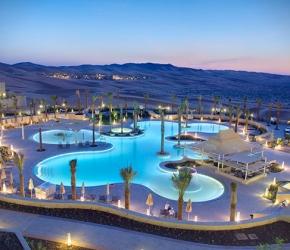 hotel-Qasr-Al-Sarab-Abu-Dhabi