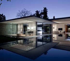 maison-design-flottante