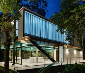 maison-design-foret-tropicale