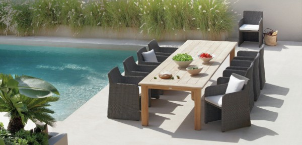 table-jardin-deco