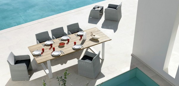 table-jardin-deco-03