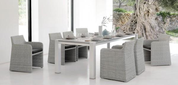table-jardin-deco-04