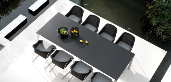 table-jardin-deco-05