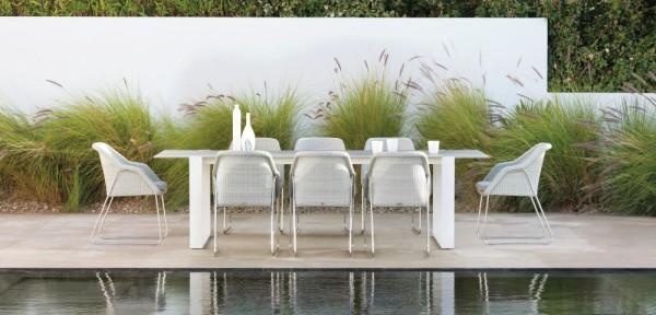 table-jardin-deco-06