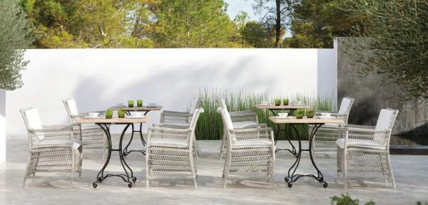 table-jardin-deco-07