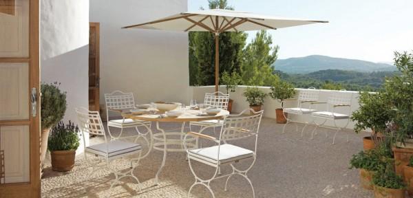 table-jardin-deco-10
