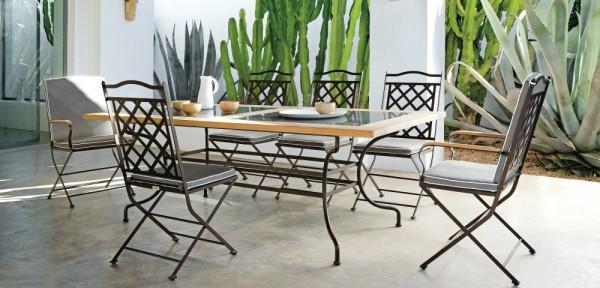 table-jardin-deco-12