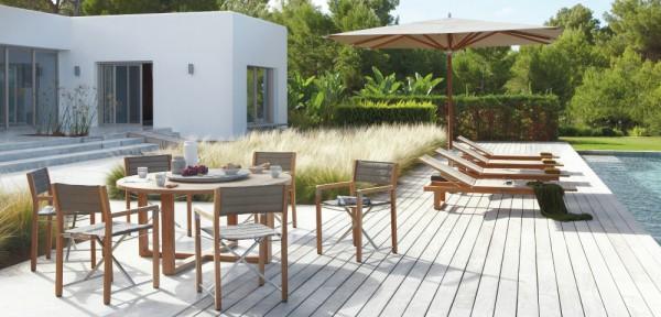 table-jardin-deco-13