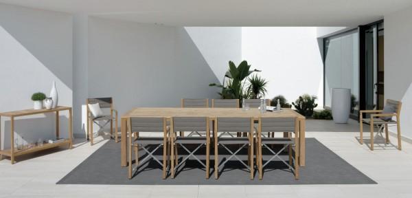 table-jardin-deco-14