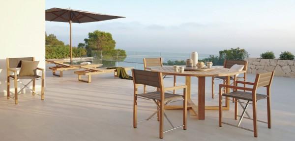 table-jardin-deco-15