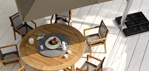 table-jardin-deco-16