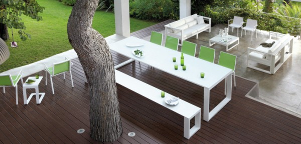 table-jardin-deco-17