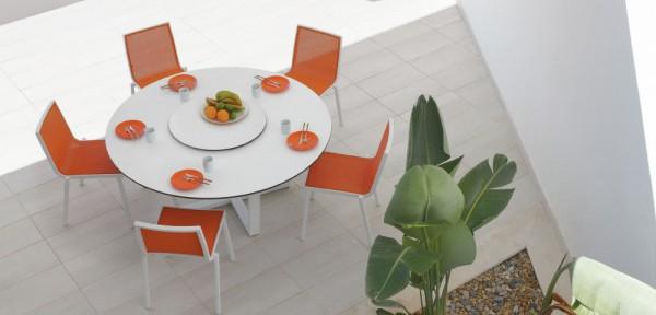table-jardin-deco-18