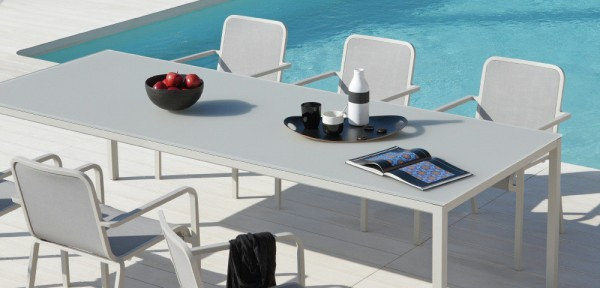 table-jardin-deco-20