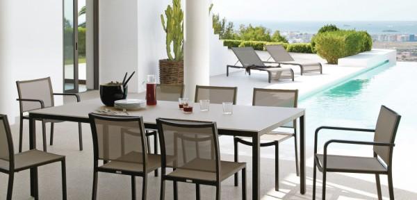 table-jardin-deco-23