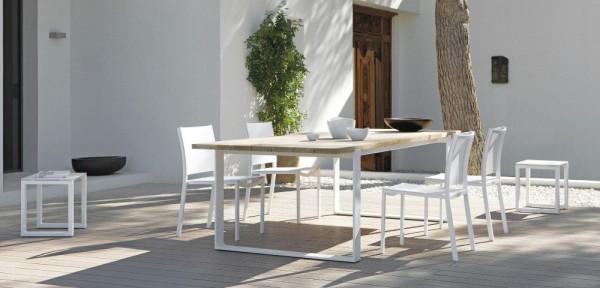 table-jardin-deco-24