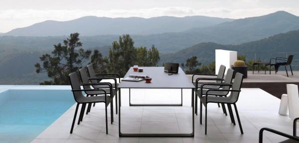 table-jardin-deco-26