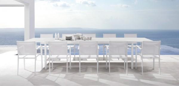 table-jardin-deco-27