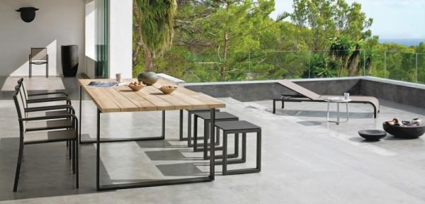 table-jardin-deco-29