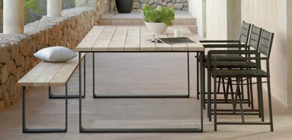table-jardin-deco-30