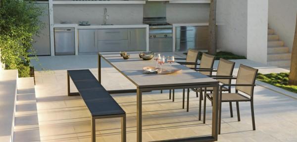 table-jardin-deco-31