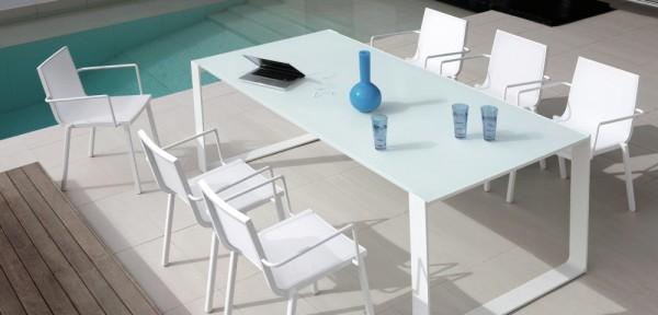 table-jardin-deco-32