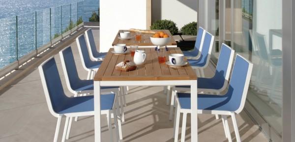 table-jardin-deco-33