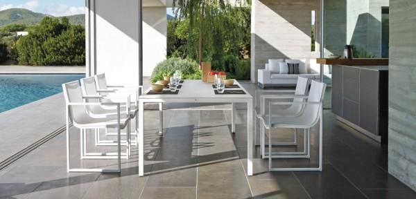 table-jardin-deco-35