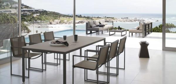 table-jardin-deco-36
