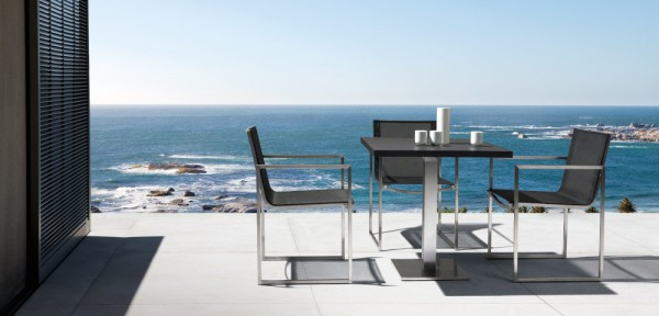 table-jardin-deco-37