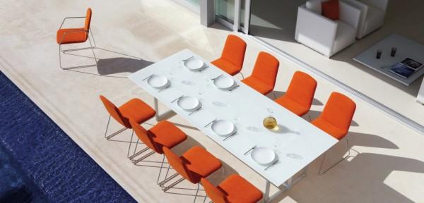table-jardin-deco-38