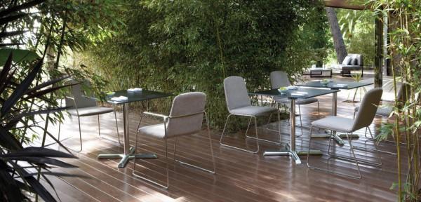 table-jardin-deco-39