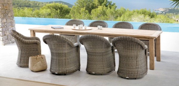 table-jardin-deco-40