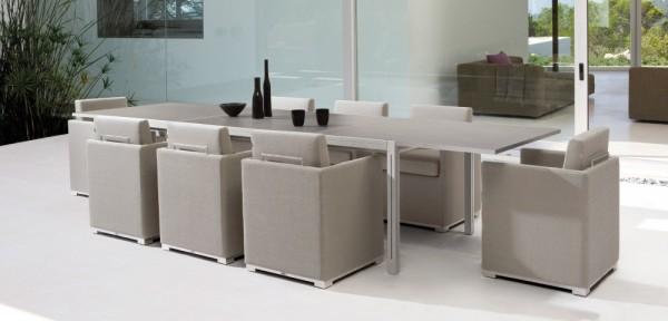table-jardin-deco-41