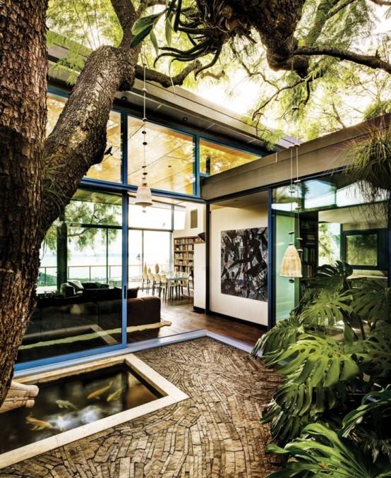 bassin-contemporaine-interieur