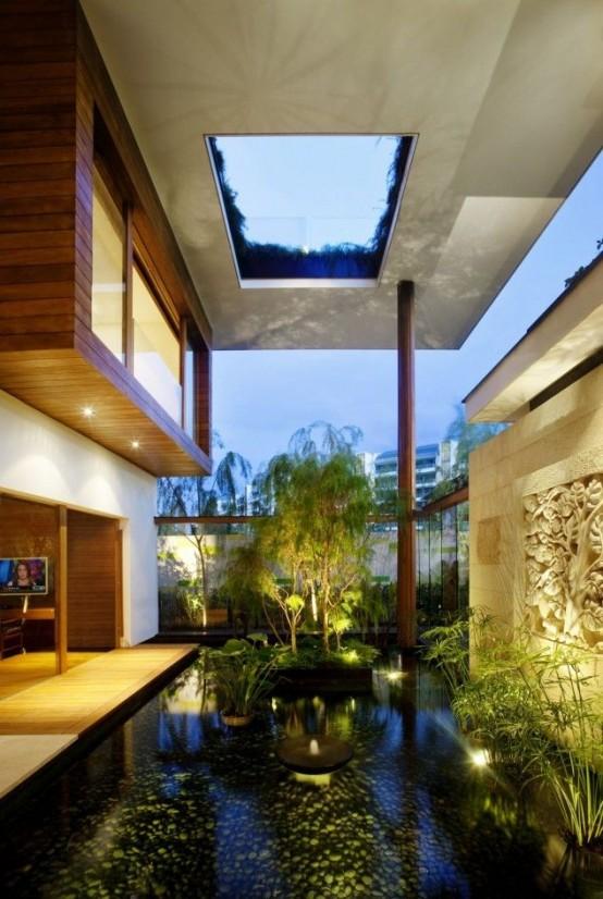 bassin-interieur