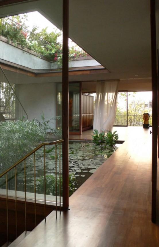 bassin-japonais-interieur