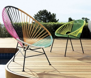 chaise-Acapulco-Multi-Lounge