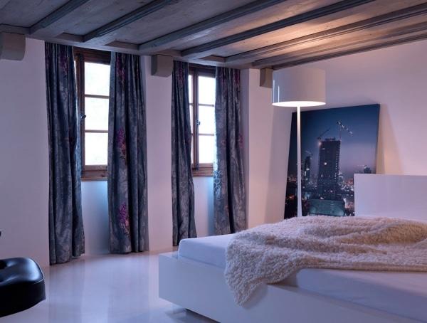 chambre-cosy