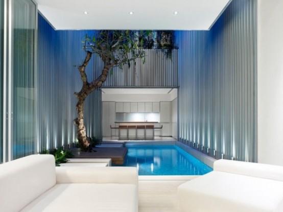 decoration-arbre-interieur