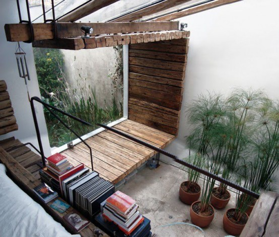 decoration-bambou-interieur