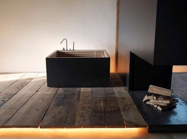 decoration-minimaliste