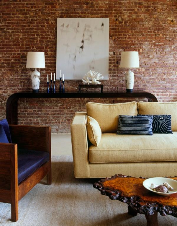decoration-murs-briques-04