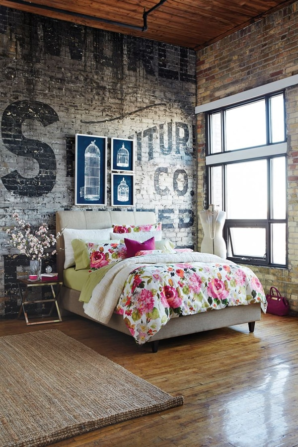 decoration-murs-briques-06
