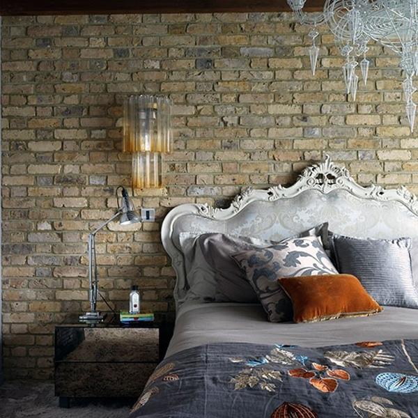 decoration-murs-briques-20