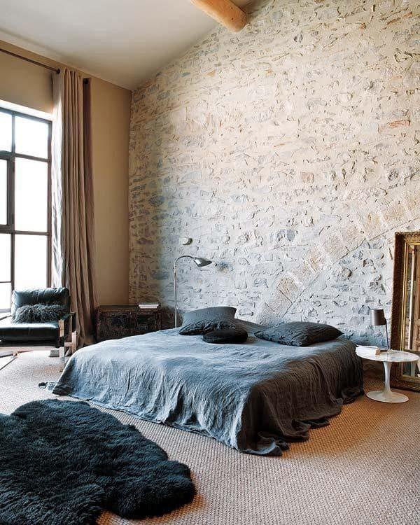 decoration-murs-briques-25