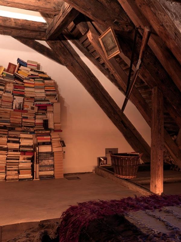 decoration-vieux-livres