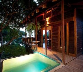 hotel-Aqua-Wellness-Resort-Nicaragua