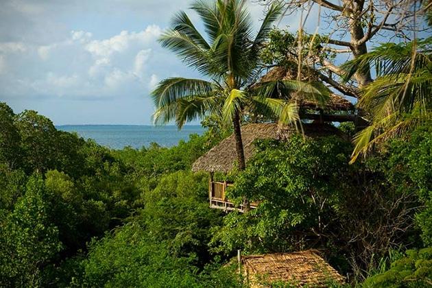 hotel-Chole-Mjini-Tanzanie